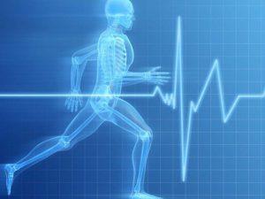 check-up cardiovascolare analisi cliniche caserta