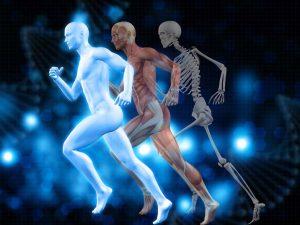 check-up osteoporosi analisi cliniche caserta