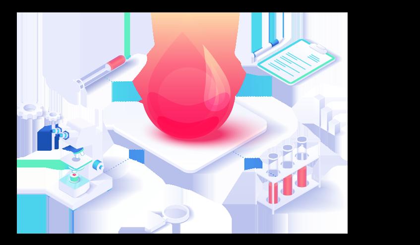 bold analysis analisi cliniche caserta cerasole esami del sangue